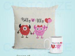 PLW03-01—For-Coulpes-Pillow-n-Mug-design5