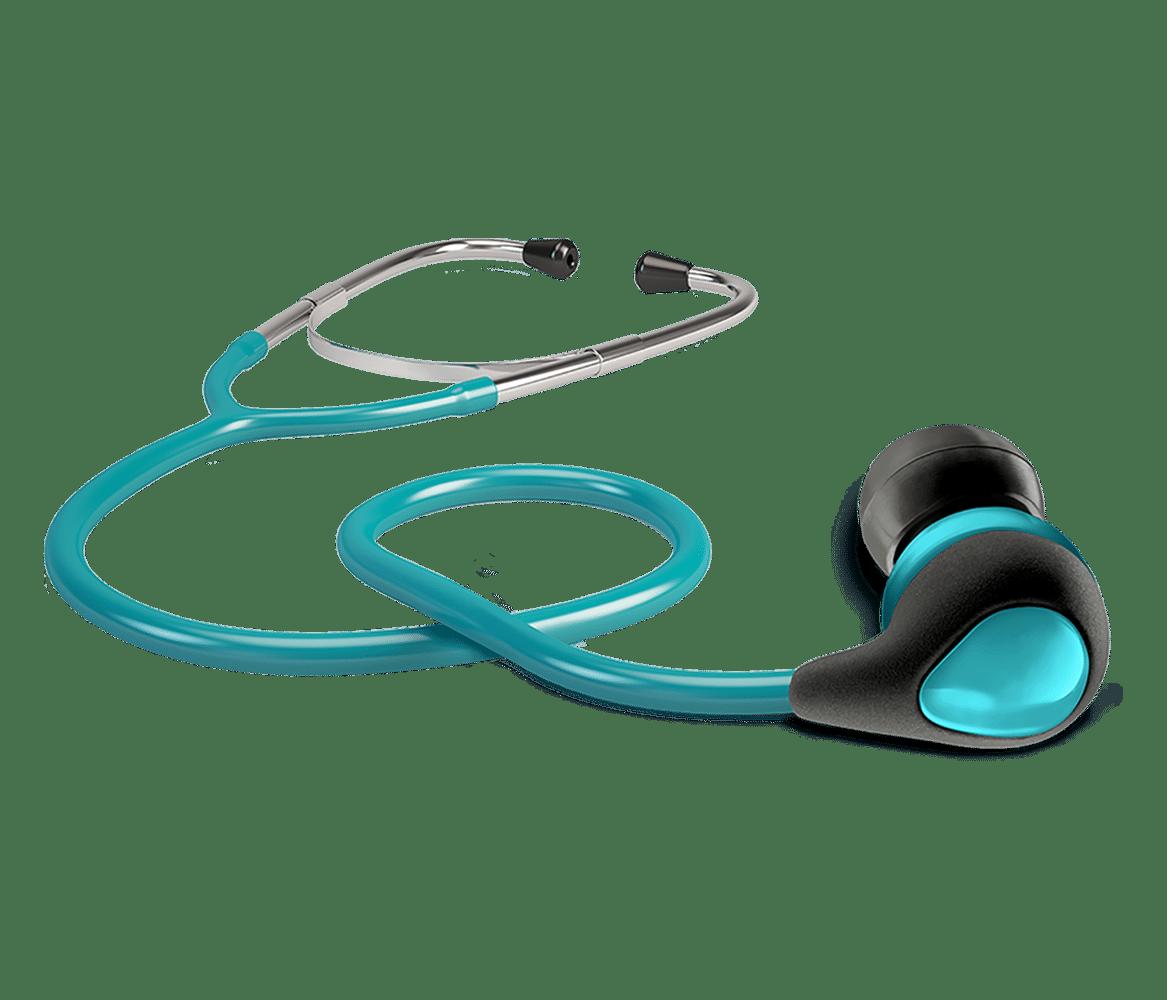 Stetoscope