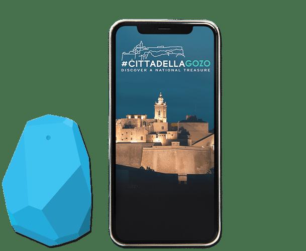 Cittadella App