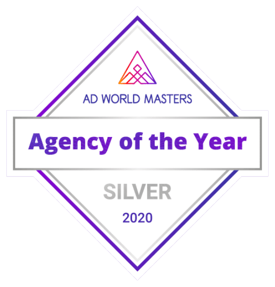 malta best agency