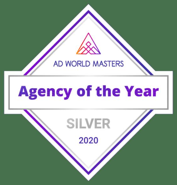 malta best agency