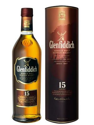 glenfiddich-15-year-old_4cc7d4ac98724
