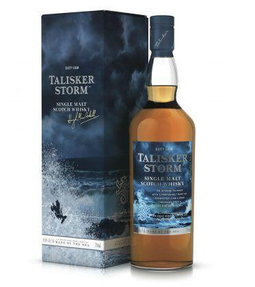 Talisker-Storm_Hi-Res