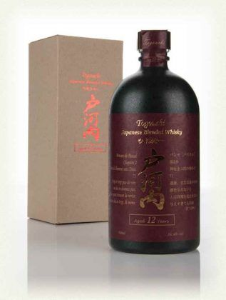 togouchi-12-year-old-whisky