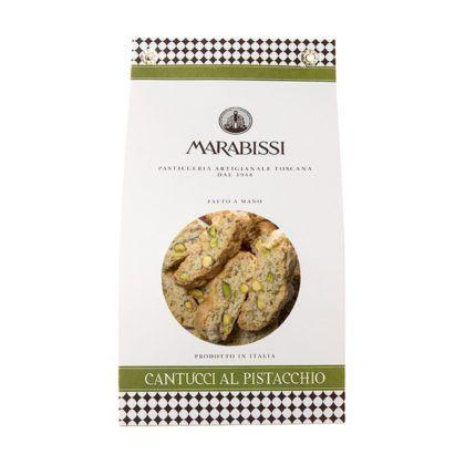 cantucci-pistacchio-2015