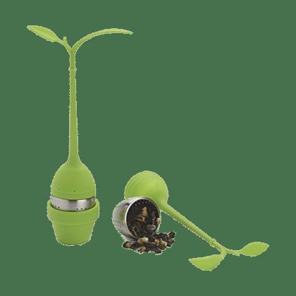 greeninfuser