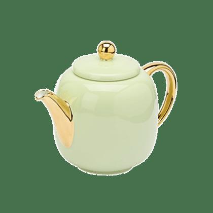 greenteapot