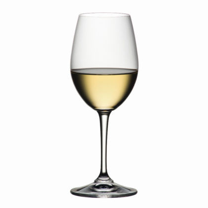 0017055_riedel-restaurant-degustazione-white-wine-glass-340ml-48901