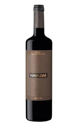 navaldar-crianza-1339455-s410