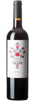 wines_948_big