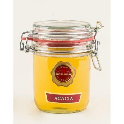 l-antologia-miele-di-acacia-400-g