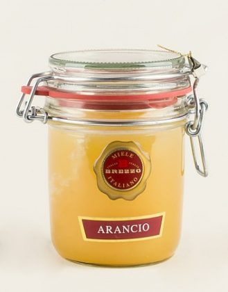 l-antologia-miele-di-arancio-400-ggfjydt