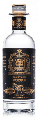 boatyard-vodka