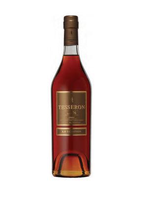tesseron-cognac-xo-tradition-lot-n-76-1122856-s110