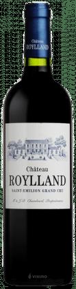 Chateau Roylland