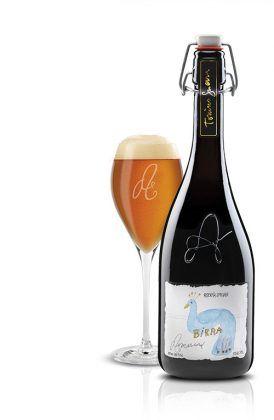 riserva_speciale_dettaglio_birra