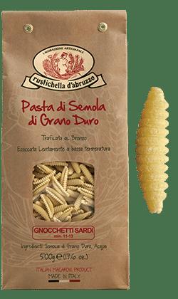 gnocchetti-sardi-regionali