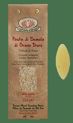 orzo-pasta-classiche-corte