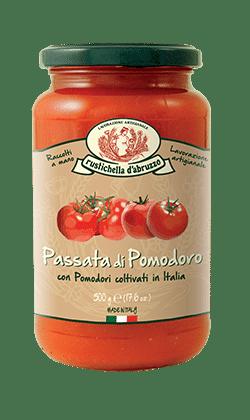 passata-di-pomodoro-pomodori