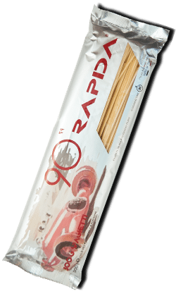 spaghetti-90-rapida