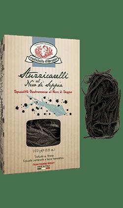 stuzzicarelli-al-nero-di-seppia-stuzzicarelli