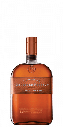 2017081410_woodford_reserve_double_oaked_original