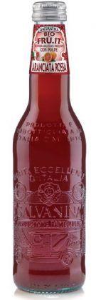 fruit-arancia-rossa-bio-35cl-galvanina-