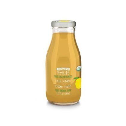 galvanina-succo-mela-golden-bio