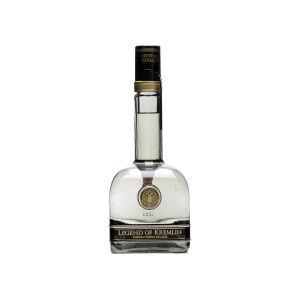 vodka-legend-of-kremlin-977509_p