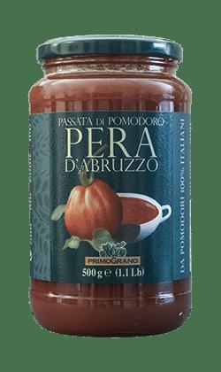 passata-di-pomodoro-a-pera-primograno