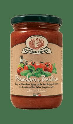 sugo-pomodoro-e-basilico-sughi