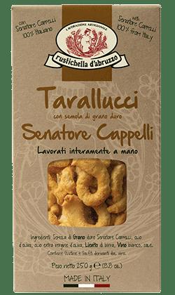 tarallucci-senatore-cappelli-tarallucci
