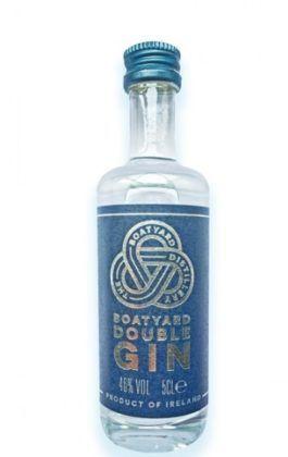 boatyard-double-gin-bottle