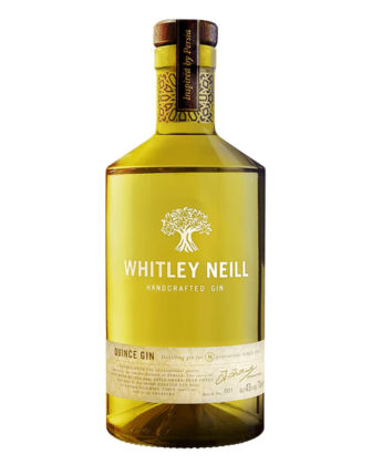 0252_whitley_neill_quince_70cl_grande