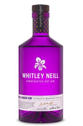 Whitley-Neill-Rhu-Ginger-776x1176
