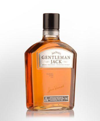 jack-daniels-gentleman-jack