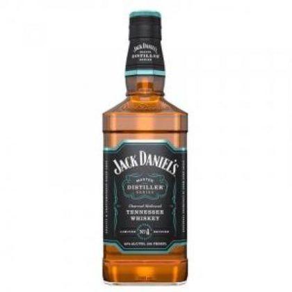 jack-daniels-master-distiller-series-no4-1l-1113177_e