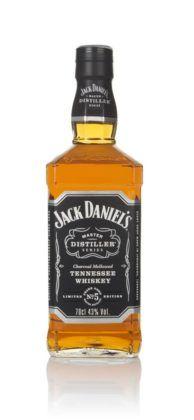 jack-daniels-master-distiller-series-no5-tennessee-whiskey