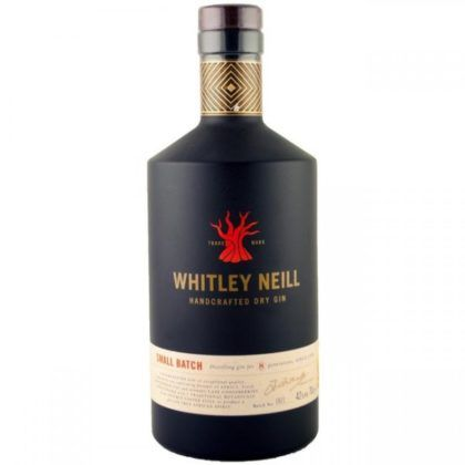 whitley-neill-small-batch-handcrafted-dry-gin_1