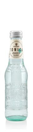 TONICA-CLASSICA_mixers_slideshow