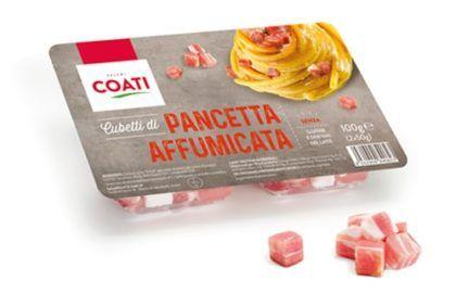cubetti_pancetta_affumicata-min