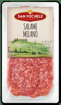 prosciuttificio-san-michele-1067423016_Libero-servizio_Salame_Milano_small_80g_SM_13,5x24h