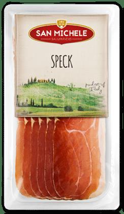 prosciuttificio-san-michele-1216509056_Libero-servizio_Speck_small_80g_SM_13,5x24h