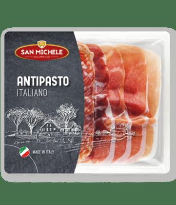 prosciuttificio-san-michele-84980926_ANTIPASTO