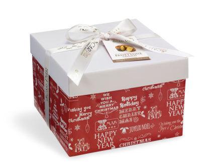 23-Happy-pnt-Classico-scatola