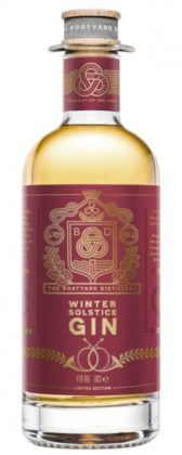 boatyard-winter-solstice-gin-70cl-41-percent-abv-224x560