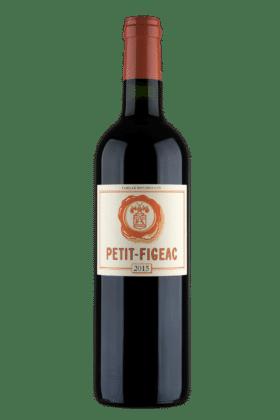 37855-bouteille-petit-figeac-rouge--saint-emilion-grand-cru