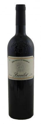 Langhe-Barilot-140x420