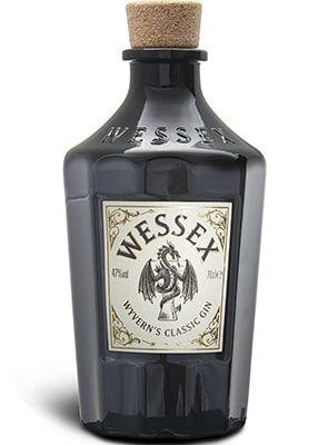 WESSEX002-Wyvern-classic-min