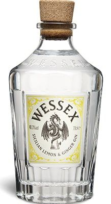WESSEX006-lemon-and-ginger-min